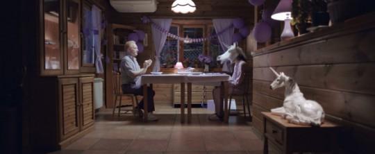 PIELES: premières images très étonnantes d'une curiosité espagnole sélectionnée à la Berlinale