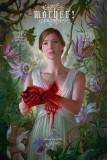 MOTHER ! : une étonnante première affiche pour le nouvel Aronofsky avec Jennifer Lawrence