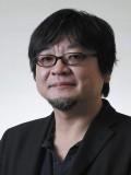 MIRAI: 1eres infos sur le nouveau film d'animation de Mamoru Hosoda