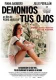 SISTER OF MINE: 1eres images d'un étrange drame sexuel espagnol