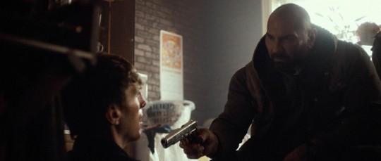 BUSHWICK: gros plan sur le thriller américain sélectionné à la Quinzaine des Réalisateurs