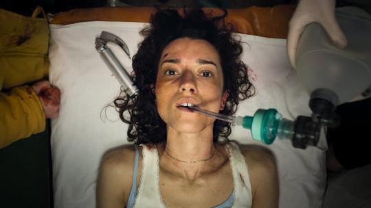 UGLY: 1eres images glaçantes d'un film autrichien produit par Ulrich Seidl