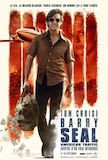 Barry Seal: American Traffic