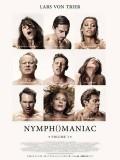Critique de Nymphomaniac (partie I) de Lars von Trier :: Nymphomaniac (partie I)