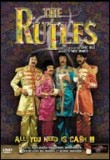 Rutles (The)