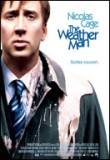 Weather Man (The)