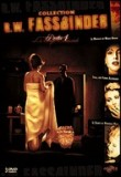 Collection R.W.Fassbinder - Coffret 1