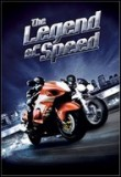 Legend of Speed