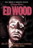 Coffret Ed Wood