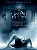 """BOX-OFFICE US: """"The Rings"""" mou, flop pour Robert de Niro"""