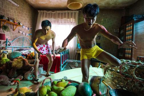 THE TASTE OF BETEL NUT: premières images du film chinois sélectionné à la Berlinale