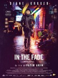 Cannes 2017: In the Fade