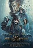 "BOX-OFFICE US: déception pour ""Pirates"", flop pour ""Baywatch"", ""Alien"" dégringole"