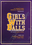 Festival de Gerardmer : Girls with balls